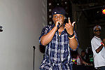 """CMR Performs at Noizy Cricket!! and The NMC Present The Royce Da 5'9 & Friends Album Release Party For """"Success is Certain"""" at S.O.Bs., NY 8/9/11"""