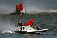 3-F  (hydro)