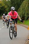 2017-09-24 VeloBirmingham 259 SGo course