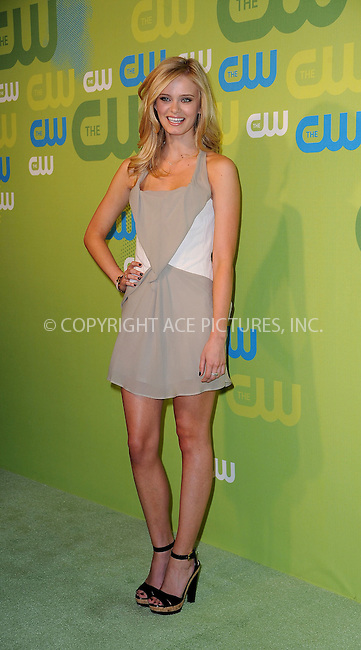 WWW.ACEPIXS.COM . . . . . ....May 21 2009, New York City....Actress Sara Paxton arriving at the 2009 The CW Network UpFront at Madison Square Garden on May 21, 2009 in New York City.....Please byline: KRISTIN CALLAHAN - ACEPIXS.COM.. . . . . . ..Ace Pictures, Inc:  ..tel: (212) 243 8787 or (646) 769 0430..e-mail: info@acepixs.com..web: http://www.acepixs.com