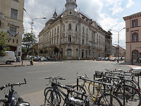 CITY_LOCATION_40598