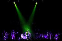 Beatsteaks Stadthalle Braunschweig