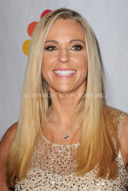 WWW.ACEPIXS.COM<br /> February 16, 2015 New York City<br /> <br /> Kate Gosselin arriving to the Celebrity Apprentice Finale viewing party and post show red carpet on February 16, 2015 in New York City.<br /> <br /> Please byline: Kristin Callahan/AcePictures<br /> <br /> ACEPIXS.COM<br /> <br /> Tel: (646) 769 0430<br /> e-mail: info@acepixs.com<br /> web: http://www.acepixs.com