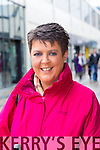 Orna Quirke - Fifty Shades of Grey Vox Pop