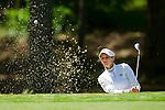 2013.04.20 - NCAA ACC Women's Golf Championship
