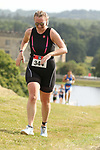 2018-06-23 Leeds Castle Sprint Tri 22 MA run