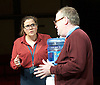 Matchbox Theatre 1st May 2015