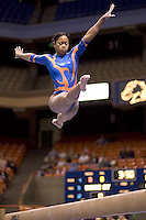 Boise State Gymnastics