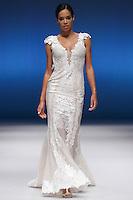 Pallas Couture Designer Spotlight
