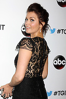 Bellamy Young<br /> TGIT Premiere Event for Grey's Anatomy, Scandal, How to Get Away With Murder, Palihouse, West Hollywood, CA 09-20-14<br /> David Edwards/DailyCeleb 818-249-4998