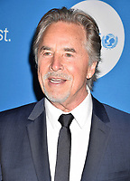 BEVERLY HILLS, CA - APRIL 14: Actor/producer Don Johnson attends the 7th Biennial UNICEF Ball at the Beverly Wilshire Four Seasons Hotel on April 14, 2018 in Beverly Hills, California.<br /> CAP/ROT/TM<br /> &copy;TM/ROT/Capital Pictures