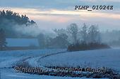 Marek, CHRISTMAS LANDSCAPES, WEIHNACHTEN WINTERLANDSCHAFTEN, NAVIDAD PAISAJES DE INVIERNO, photos+++++,PLMP01024Z,#xl#