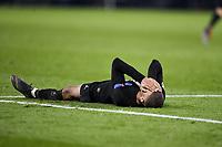 20190306 Calcio PSG Manchester United Champions League
