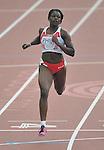 28/07/2014 - Athletics - Commonwealth Games Glasgow 2014 - Hampden Park - Glasgow - UK