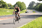 2016-05-29 REP Arundel Tri 12 TRo Bike