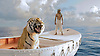 """10.1.2013, 85TH OSCAR NOMINATIONS, Los Angeles: """"LIFE OF PI"""".Best motion picture of the year, ?Life of Pi?.Mandatory Photo Credit: ©Rhythm & Hues/Newspix International              ..                           **ALL FEES PAYABLE TO: """"NEWSPIX INTERNATIONAL""""..**PHOTO CREDIT MANDATORY!!: NEWSPIX INTERNATIONAL(Failure to credit will incur a surcharge of 100% of reproduction fees).IMMEDIATE CONFIRMATION OF USAGE REQUIRED:.Newspix International, 31 Chinnery Hill, Bishop's Stortford, ENGLAND CM23 3PS.Tel:+441279 324672  ; Fax: +441279656877.Mobile:  0777568 1153.e-mail: info@newspixinternational.co.uk"""