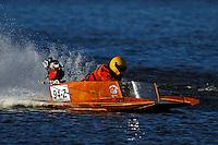 94-Z   (Outboard Hydroplane)