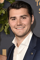 """ABC, DISNEY TV STUDIOS, FX, HULU, & NATIONAL GEOGRAPHIC 2019 EMMY AWARDS NOMINEE PARTY: JT Neal attends the """"ABC, Disney TV Studios, FX, Hulu & National Geographic 2019 Emmy Awards Nominee Party"""" at Otium on September 22, 2019 in Los Angeles, California. (Photo by PictureGroup/Walt Disney Television)"""