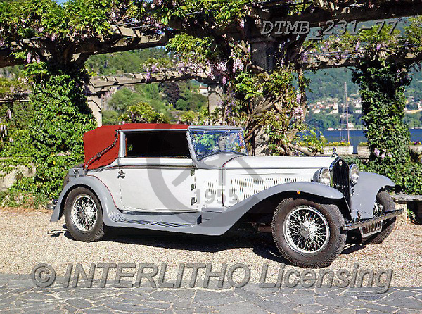 Gerhard, MASCULIN, MÄNNLICH, MASCULINO, antique cars, oldtimers, photos+++++,DTMB231-77,#m#, EVERYDAY