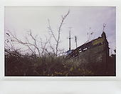 Hel, Poland, 12/11/2010.<br /> &quot;Swell&quot;<br /> Photo: Mateusz Sarello / Napo Mentor<br /> <br /> Hel, Polska, 12/11/2010<br /> &quot;Martwa fala&quot;<br /> Fot: Mateusz Sarello / Napo Mentor
