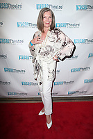"""HOLLYWOOD, CA - August 26: Susan Sullivan, At WordTheatre Presents """"In The Cosmos"""" Where We Come From, Where We Are, And Where We Are Going"""" At John Anson Ford Amphitheatre In California on August 26, 2017. Credit: FS/MediaPunch"""