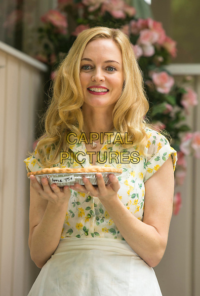 Heather Graham<br /> in Flowers in the Attic (2014)<br /> *Filmstill - Editorial Use Only*<br /> CAP/FB<br /> Image supplied by Capital Pictures