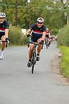 2017-09-24 VeloBirmingham 205 PT course2