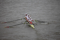 Fours Head 2015<br />