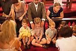 Atlanta church: Inman Park United Methodist Church
