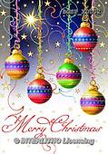 Skarlett, CHRISTMAS SYMBOLS, WEIHNACHTEN SYMBOLE, NAVIDAD SÍMBOLOS, paintings+++++,BGSPX0002,#XX#