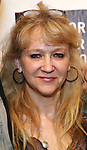 Sonia Friedman attends the 2018 New York Theatre Workshop Gala at the The Altman Building on April 16, 2018 in New York City