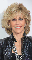Jane Fonda 2013, Photo By John Barrett/PHOTOlink
