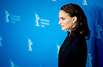 Actress Nathalie Portman promotes his film Kings of Cups during the LXV Berlin film festival, Berlinale at Potsdamer Straße in Berlin on February 8, 2015. Samuel de Roman / Photocall3000 / Dyd fotografos-DYDPPA.