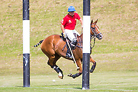 04-2015 NZL-APC Charity Polo Tournament