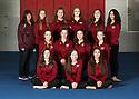 2017 - 18 KHS Gymnastics