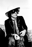 Rolling Stones 1968 Keith Richards..