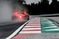 17th July 2020, Hungaroring, Budapest, Hungary; F1 Grand Prix of Hungary,  free practise sessions;  4 Lando Norris GBR, McLaren F1 Team, Budapest Hungary
