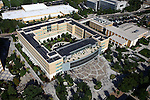 1309-22 3075<br /> <br /> 1309-22 BYU Campus Aerials<br /> <br /> Brigham Young University Campus, Provo, <br /> <br /> Joseph F. Smith Building, JFSB, JFSB Quad, <br /> <br /> September 6, 2013<br /> <br /> Photo by Jaren Wilkey/BYU<br /> <br /> &copy; BYU PHOTO 2013<br /> All Rights Reserved<br /> photo@byu.edu  (801)422-7322
