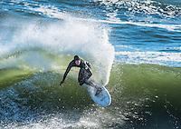 Nat Surfer
