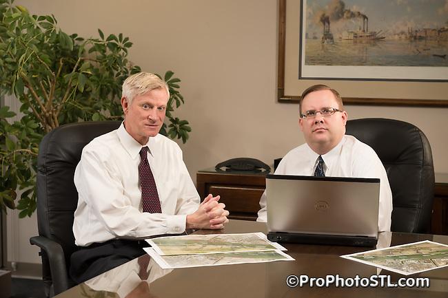 Goldstein & Price publicity photo shoot on Dec 4, 2014.