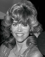 #Jane Fonda 1979<br /> China Syndrome Premiere<br /> Photo By John Barrett/PHOTOlink