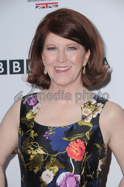 15 September  2017 - Beverly Hills, California - Kate Flannery. 2017 BAFTA Los Angeles BBC America TV Tea Party  held at The Beverly Hilton Hotel in Beverly Hills. Photo Credit: Birdie Thompson/AdMedia