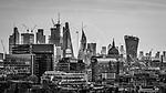 MNP Ltd - Parker Tower, London 18th April 2018
