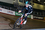 Welsh Lamb Geraint Thomas Track Day 1112