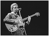 Mar 24, 1976: JJ CALE - Falkoner Theatre Copenhagen Denmark