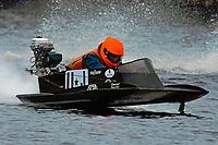 11-J   (Outboard Hydroplane)