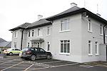 Man found dead in Cell in Police Station in Navan