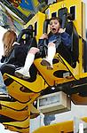 Photo Rosh Sillars 5/19/2006             <br />Lee Stinson 9 years