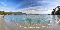 Tasmania_ Bruny Island