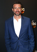 www.acepixs.com<br /> <br /> May 16 2017, New York City<br /> <br /> Scott Foley arriving at the 2017 ABC Upfront on May 16, 2017 in New York City. <br /> <br /> By Line: Nancy Rivera/ACE Pictures<br /> <br /> <br /> ACE Pictures Inc<br /> Tel: 6467670430<br /> Email: info@acepixs.com<br /> www.acepixs.com